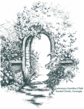 GGC-gate-w-logo-250